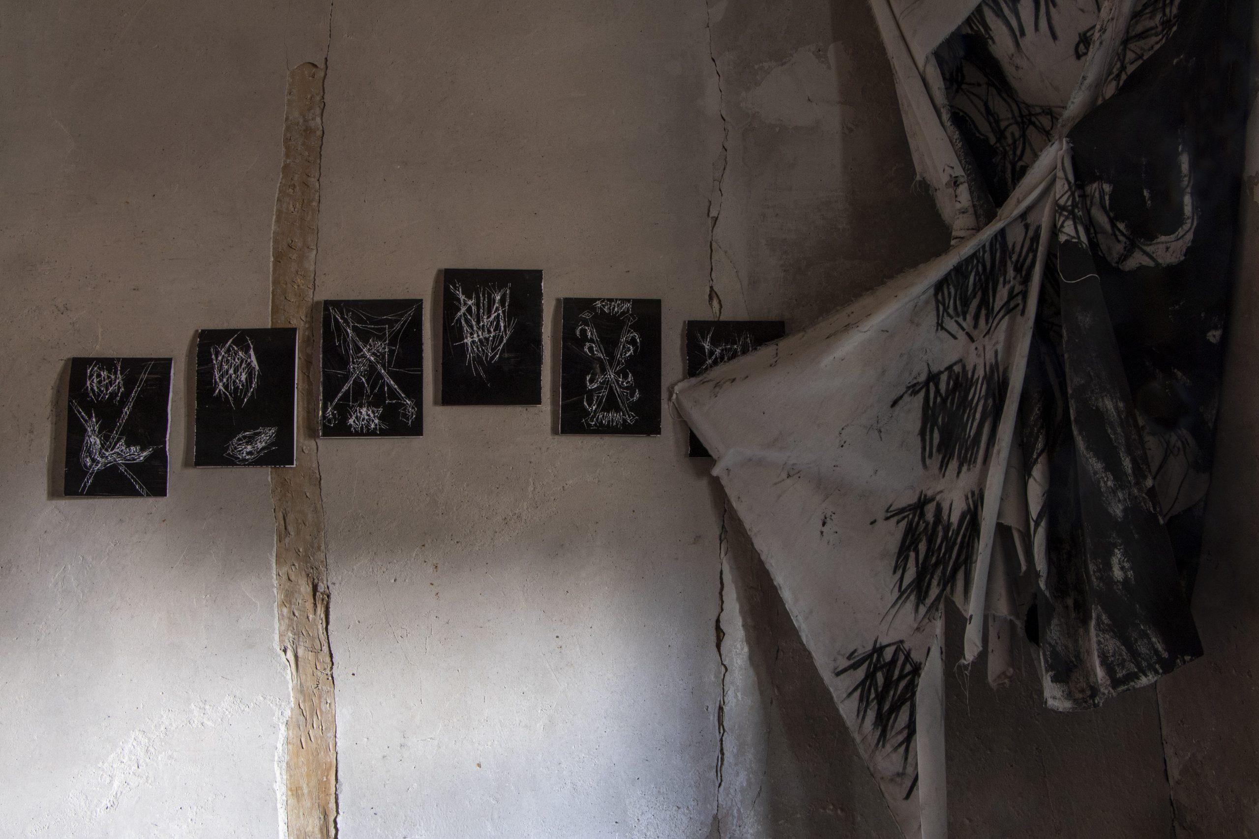 Fragmentos-rituales-19