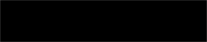 logo espacionegro